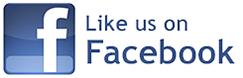 AOTEA Pacific Facebook